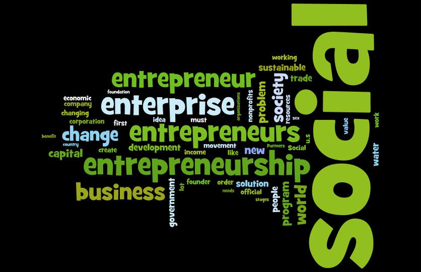 Concurs: Fabrica de antreprenori