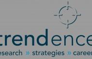 Participă la studiul Trendence Graduate Barometer 2015 - ediția europeană!