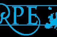 Internship la Centrul Român de Politici Europene